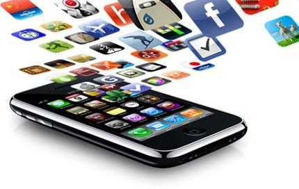 net mobiles