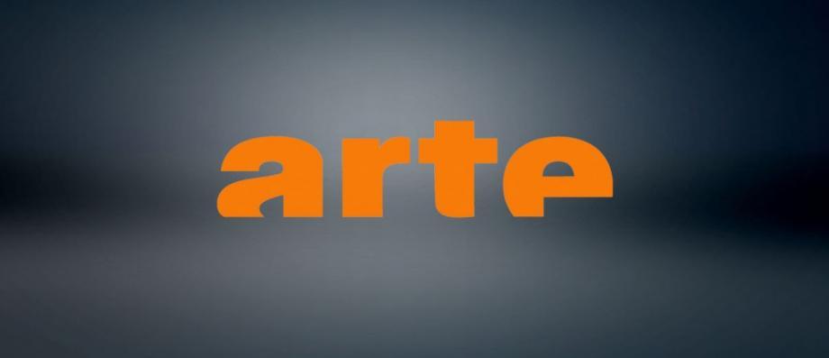 Arte France Programme