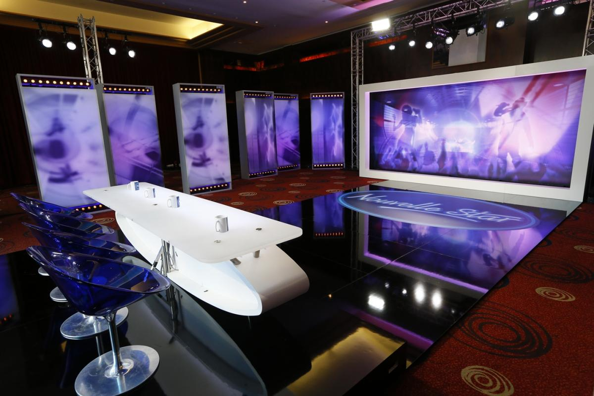 television nouvelle star candidat 6060