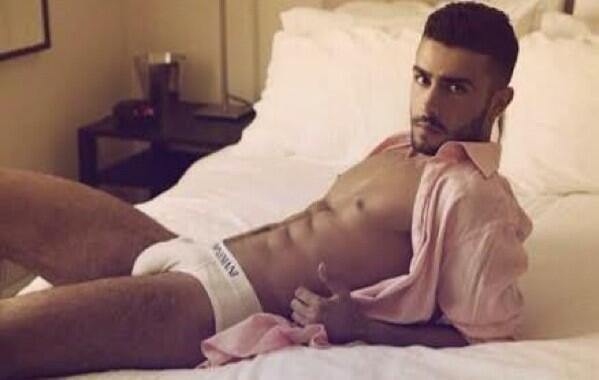 homme gay beziers escort gay en paris