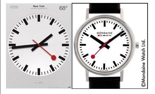 marque de montres suisses ibv suisse montre pilote de la. Black Bedroom Furniture Sets. Home Design Ideas