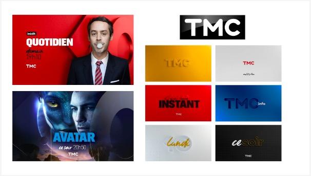 Les ambitions de TMC avec Yann Barthès