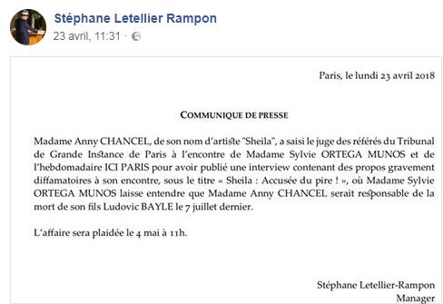 communique_de_presse_sheila.png