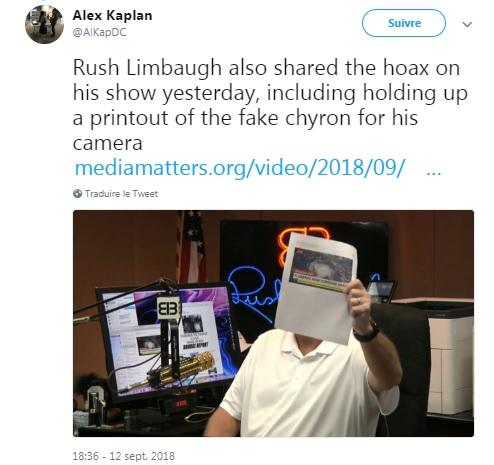 fake_news_2.jpg