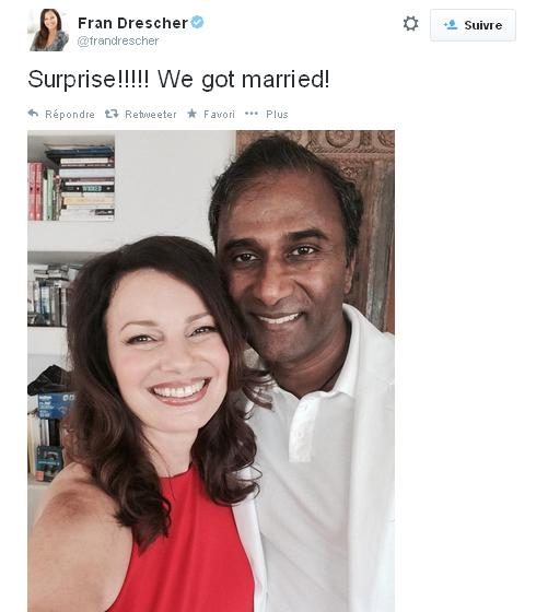 Rencontre vue mariage