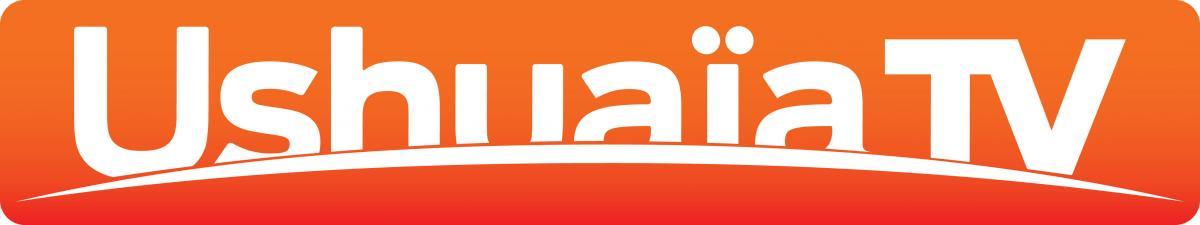 """Résultat de recherche d'images pour """"logo ushuaia tv"""""""