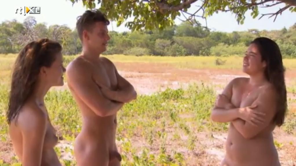 de tres belle femme nue san sencure belle emme black nudiste nue sexe plage