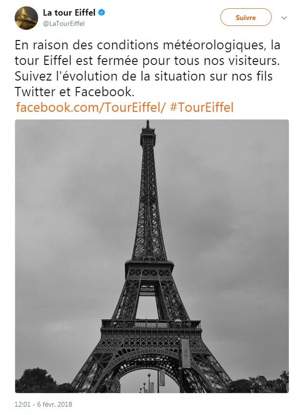 Record Historique De Bouchons En Ile De France Avec 707 Kilometres A