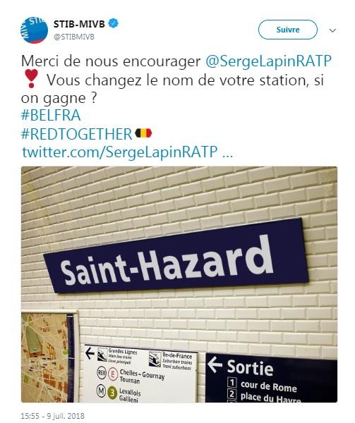 tweet_belge.jpg