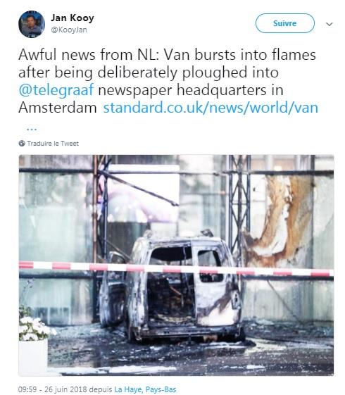 tweet_camionette_amsterdam.jpg