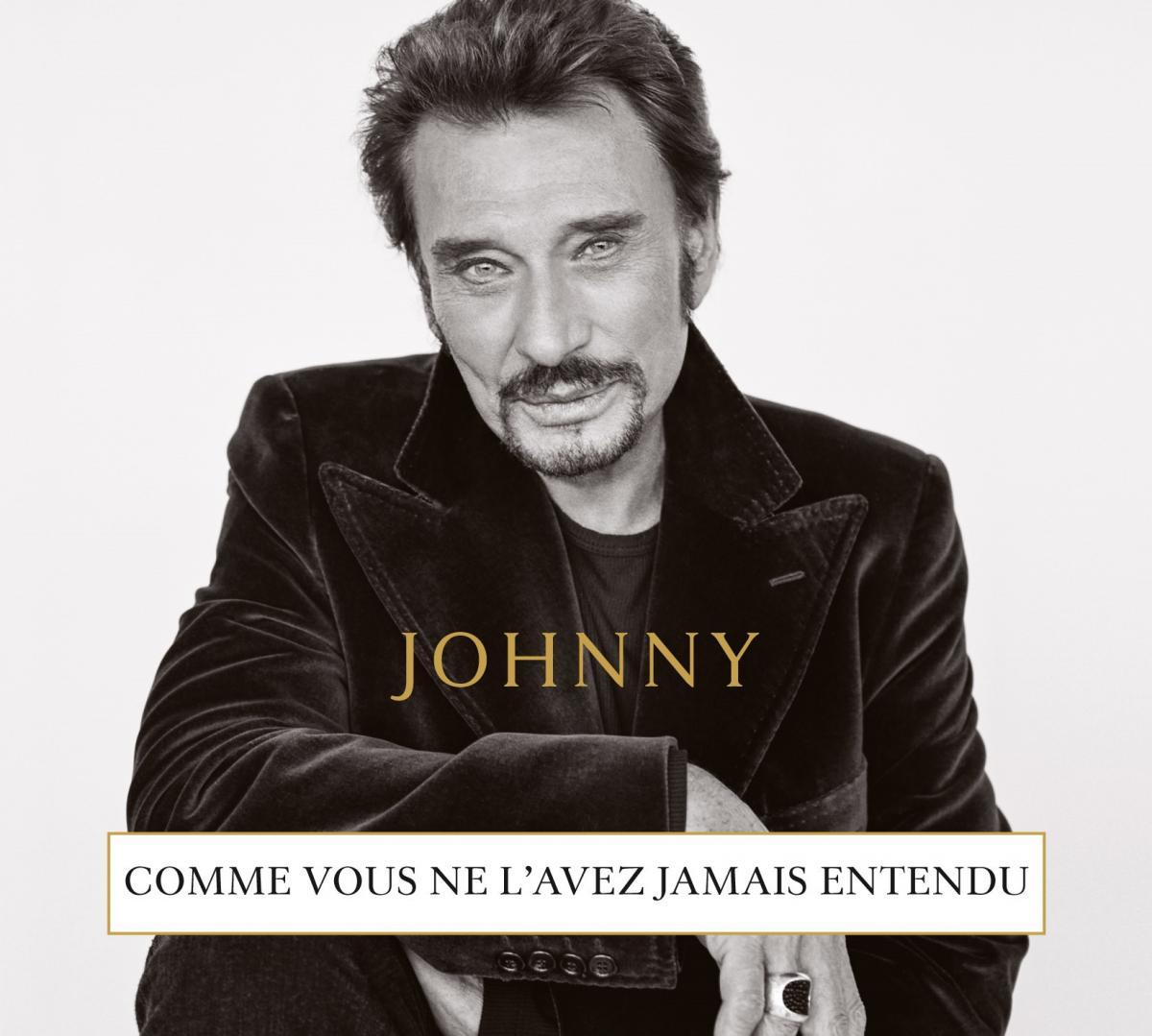 Nouveautés - Page 5 7798353723_pochette-de-l-album-johnny-a-paraitre-le-25-octobre