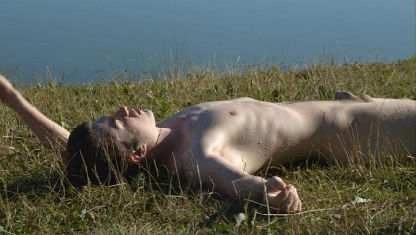 Skinny adolescent russe dcapage - Vidos De Sexe Gratuit
