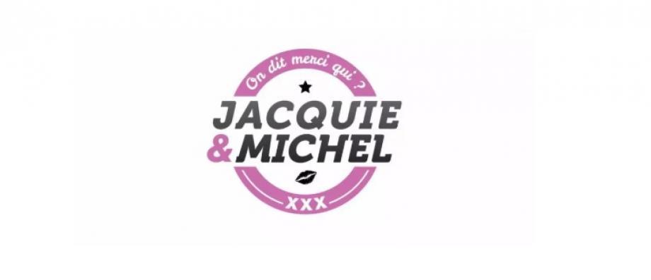 VIRUS - Le site porno français Jacquie et Michel annonce