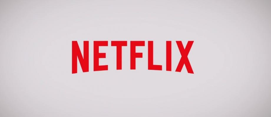 Internet datant Netflix