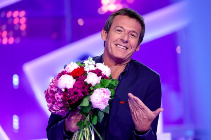 Audiences sans christian les 12 coups de midi font - Inscription 12 coups de midi numero de telephone ...