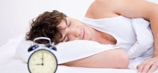 journ e du sommeil pour bien dormir il faut tre seul. Black Bedroom Furniture Sets. Home Design Ideas