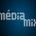 Portrait de mediamix