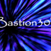 Portrait de Bastion30