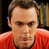 Portrait de Sheldon