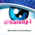 Portrait de KATENP1