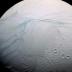 Portrait de Encelade2