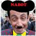 Portrait de Adolfo Nabot 42