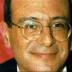Portrait de lemiller