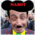 Portrait de Adolfo Nabot 77