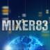 Portrait de mixer83