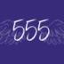 Portrait de 555