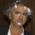 Portrait de Restez Gloupir