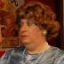 Portrait de Mme Molyneux1