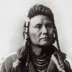 Portrait de Chief Joseph1