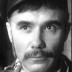 Portrait de Colart