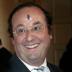 Portrait de Président Mouchu