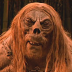 Portrait de Morlock3