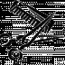 Portrait de les ciseaux