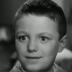 Portrait de L'enfant