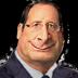 Portrait de MoiPresident