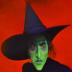 Portrait de WickedWitch