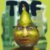 Portrait de TOF