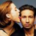 Portrait de -Mulder-