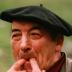 Portrait de Père Siffleur
