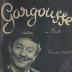 Portrait de Gargousse