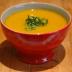Portrait de Bol de soupe