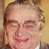 Portrait de Maître Capello.