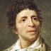 Portrait de Jean-Paul Marat.