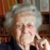 Portrait de Martine Planchard