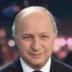 Portrait de Trou Duc de Montmorency