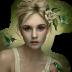 Portrait de Clairvie